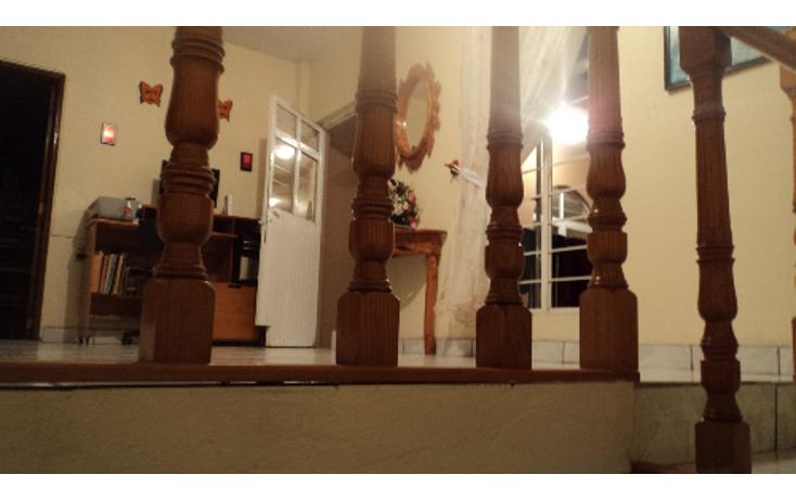 Foto de casa en venta en  , el colorin, uruapan, michoacán de ocampo, 1499667 No. 17