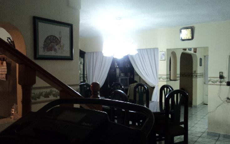Foto de casa en venta en, el colorin, uruapan, michoacán de ocampo, 1499667 no 18