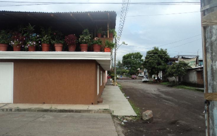 Foto de casa en venta en, el colorin, uruapan, michoacán de ocampo, 1499667 no 19