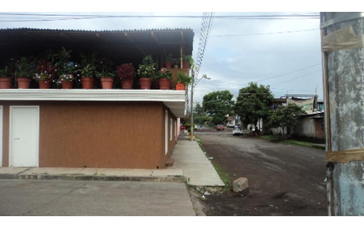 Foto de casa en venta en  , el colorin, uruapan, michoacán de ocampo, 1499667 No. 19