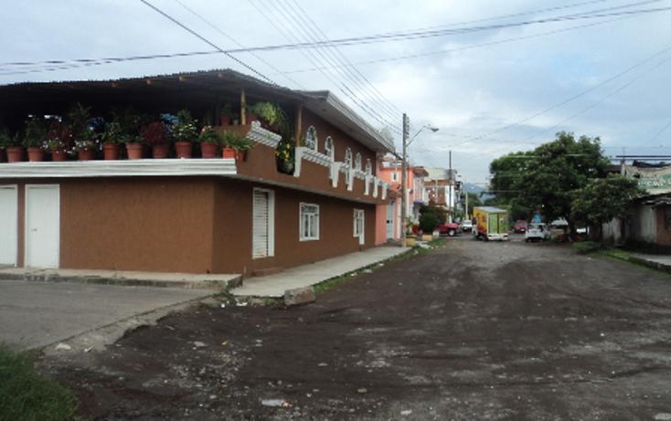 Foto de casa en venta en, el colorin, uruapan, michoacán de ocampo, 1499667 no 20