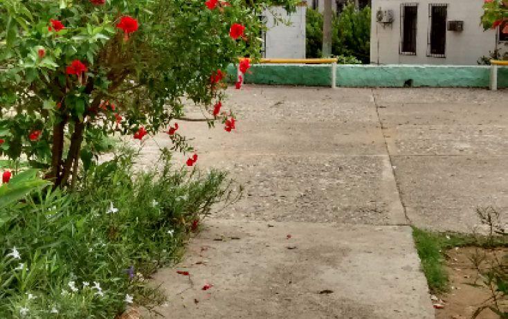 Foto de departamento en venta en, el coloso infonavit, acapulco de juárez, guerrero, 1101999 no 02