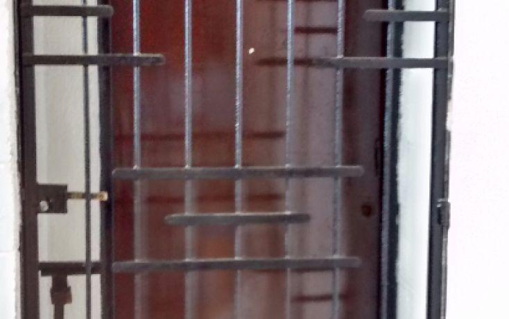 Foto de departamento en venta en, el coloso infonavit, acapulco de juárez, guerrero, 1101999 no 03