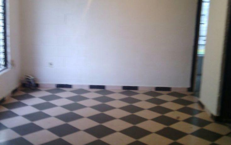Foto de departamento en venta en, el coloso infonavit, acapulco de juárez, guerrero, 1101999 no 04