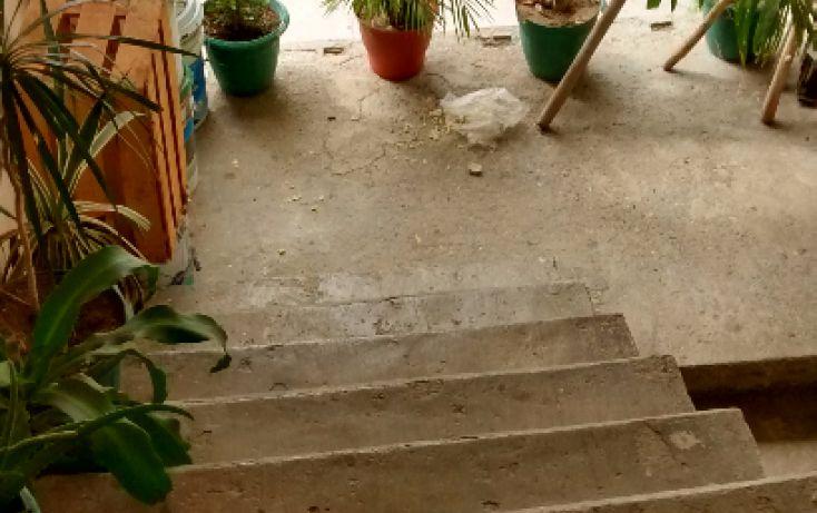 Foto de departamento en venta en, el coloso infonavit, acapulco de juárez, guerrero, 1101999 no 06