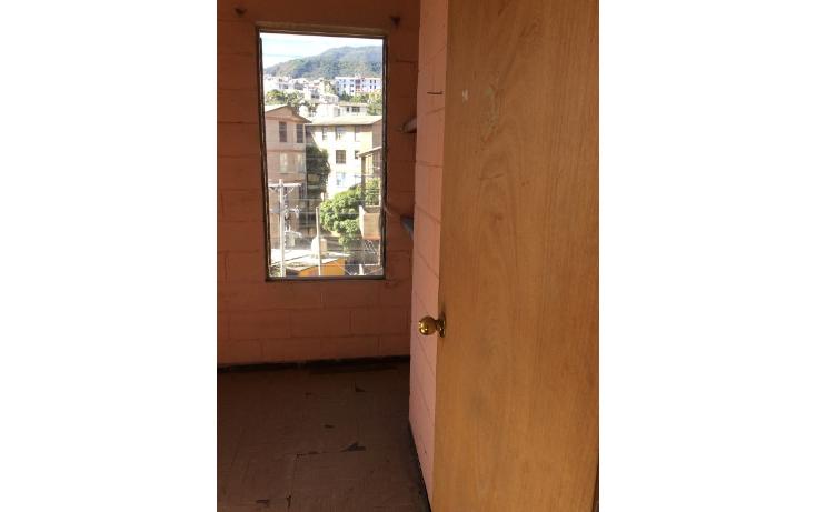 Foto de departamento en venta en  , el coloso infonavit, acapulco de ju?rez, guerrero, 1167091 No. 05