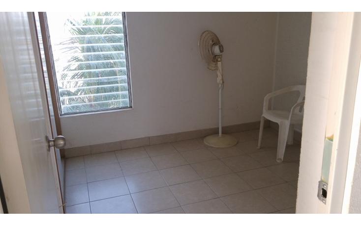 Foto de departamento en venta en  , el coloso infonavit, acapulco de ju?rez, guerrero, 1305775 No. 06
