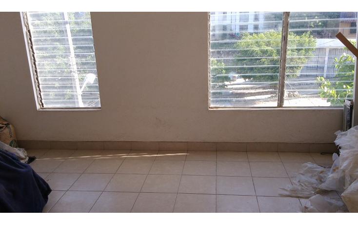 Foto de departamento en venta en  , el coloso infonavit, acapulco de ju?rez, guerrero, 1305775 No. 07