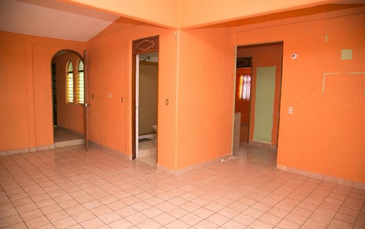 Foto de casa en venta en  , el coloso infonavit, acapulco de juárez, guerrero, 1416839 No. 01