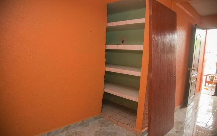 Foto de casa en venta en  , el coloso infonavit, acapulco de juárez, guerrero, 1416839 No. 03