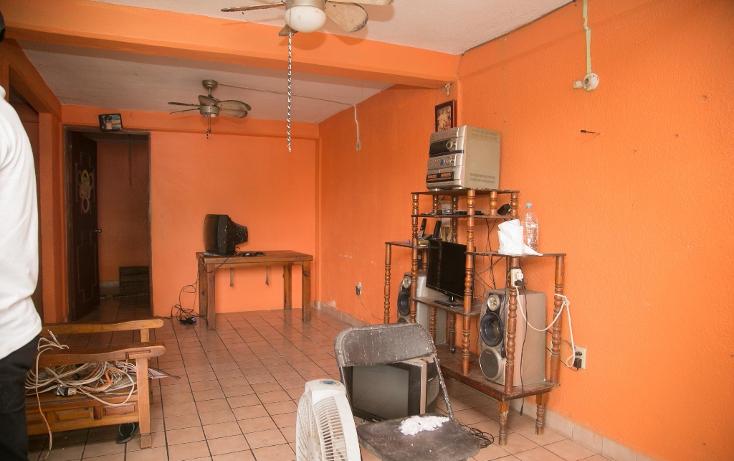 Foto de casa en venta en  , el coloso infonavit, acapulco de juárez, guerrero, 1416839 No. 04