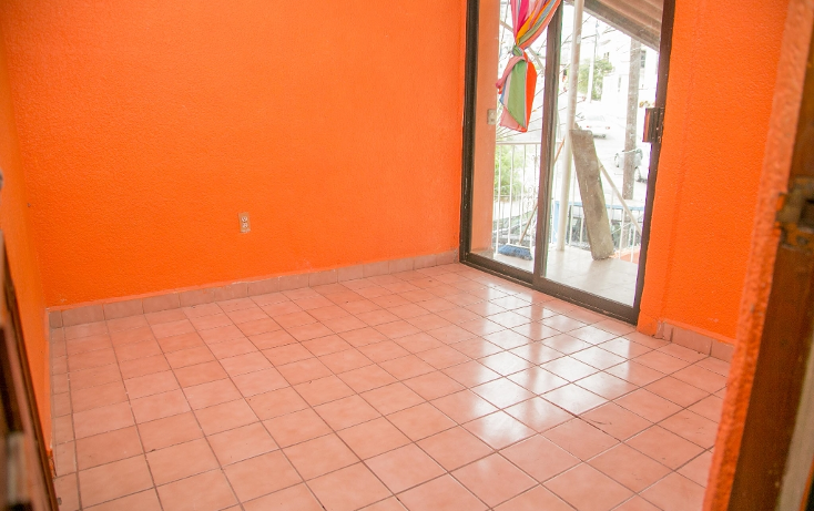 Foto de casa en venta en  , el coloso infonavit, acapulco de juárez, guerrero, 1416839 No. 05