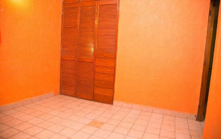 Foto de casa en venta en  , el coloso infonavit, acapulco de juárez, guerrero, 1416839 No. 06