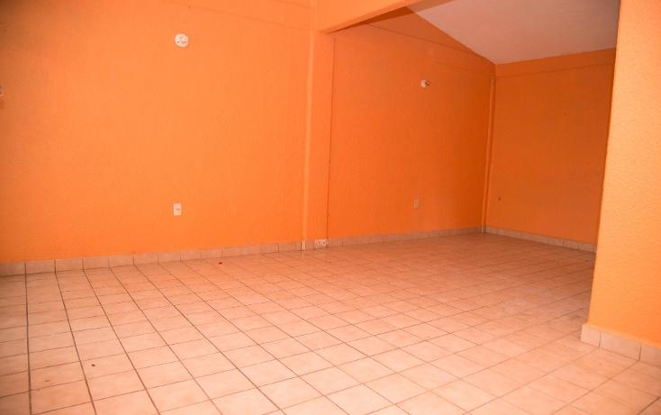 Foto de casa en venta en  , el coloso infonavit, acapulco de juárez, guerrero, 1416839 No. 07