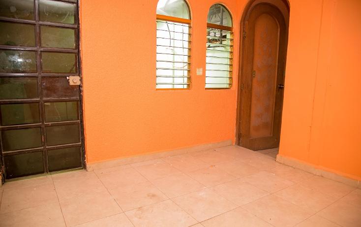 Foto de casa en venta en  , el coloso infonavit, acapulco de juárez, guerrero, 1416839 No. 08