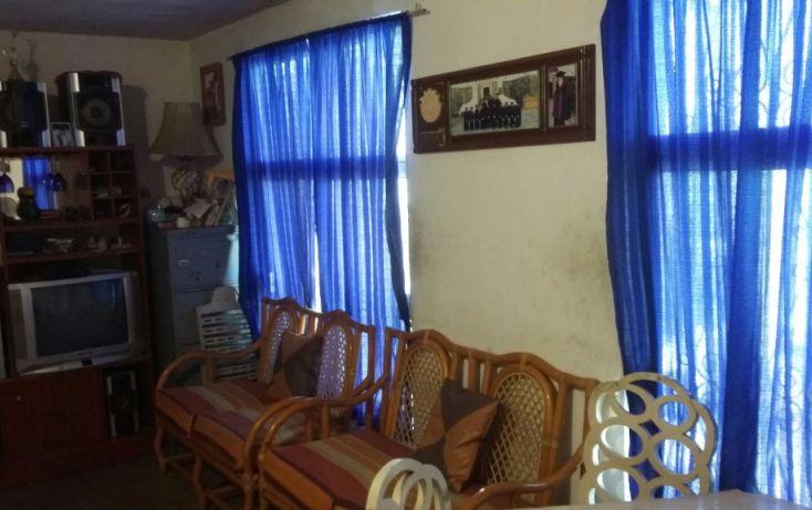 Foto de departamento en venta en, el coloso infonavit, acapulco de juárez, guerrero, 1625628 no 04