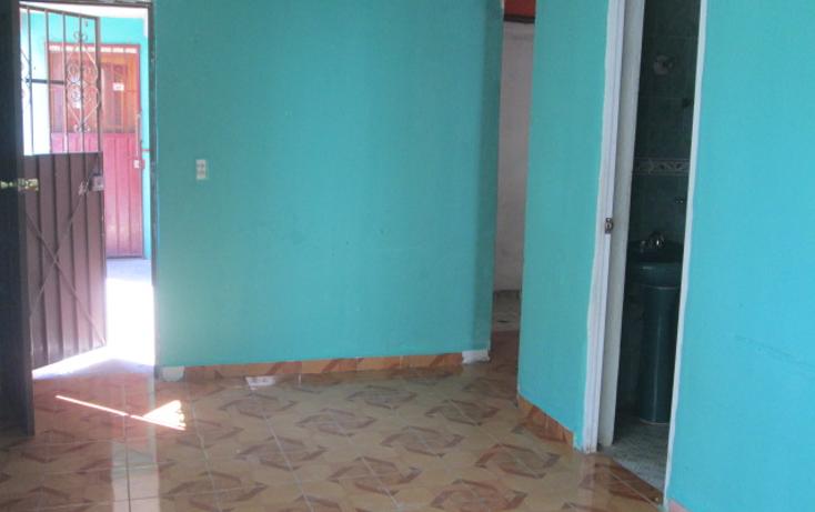 Foto de departamento en venta en  , el coloso infonavit, acapulco de ju?rez, guerrero, 1976720 No. 03