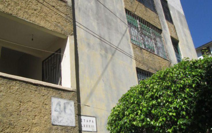 Foto de departamento en venta en, el coloso infonavit, acapulco de juárez, guerrero, 1976720 no 10