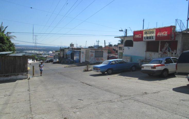 Foto de departamento en venta en, el coloso infonavit, acapulco de juárez, guerrero, 1976720 no 15