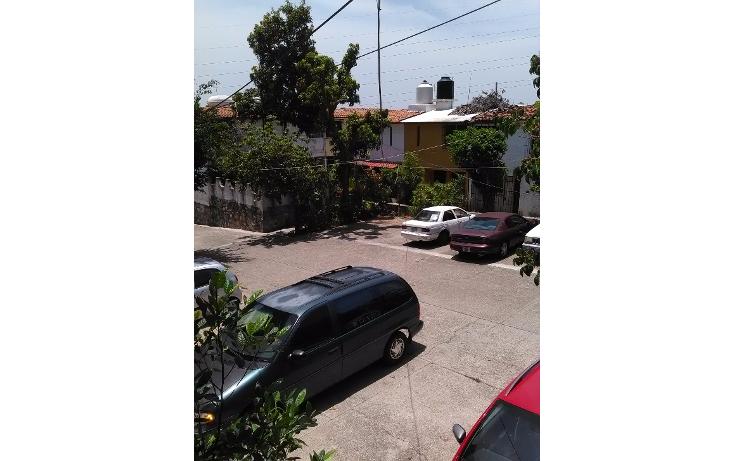 Foto de casa en venta en  , el coloso infonavit, acapulco de juárez, guerrero, 2015924 No. 01
