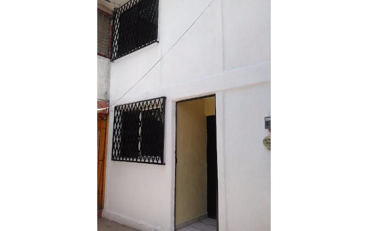 Foto de casa en venta en  , el coloso infonavit, acapulco de juárez, guerrero, 2015924 No. 02