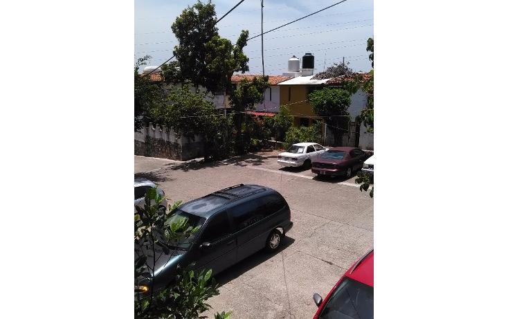 Foto de casa en condominio en venta en, el coloso infonavit, acapulco de juárez, guerrero, 2015924 no 03