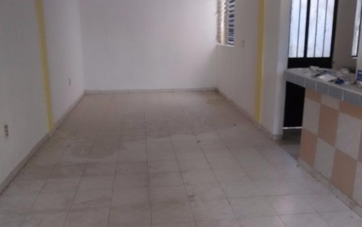 Foto de casa en venta en  , el coloso infonavit, acapulco de juárez, guerrero, 2015924 No. 04