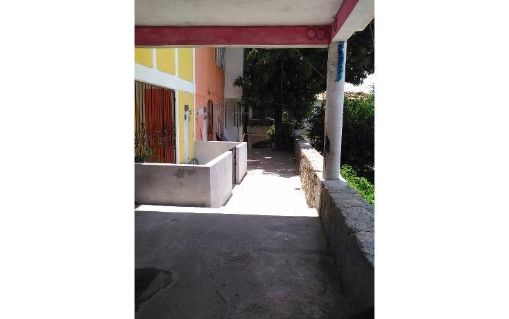 Foto de casa en condominio en venta en, el coloso infonavit, acapulco de juárez, guerrero, 2015924 no 05