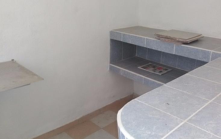 Foto de casa en venta en  , el coloso infonavit, acapulco de juárez, guerrero, 2015924 No. 05