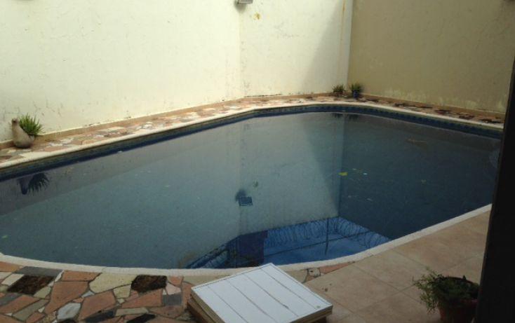 Foto de casa en venta en, el conchal, alvarado, veracruz, 1082679 no 02