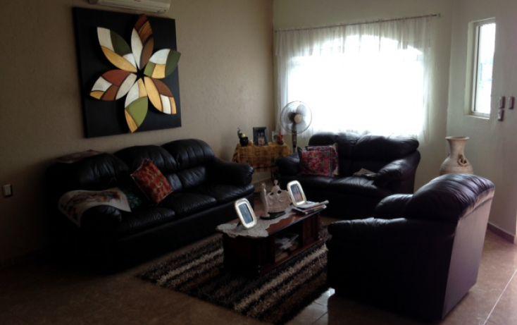 Foto de casa en venta en, el conchal, alvarado, veracruz, 1082679 no 03