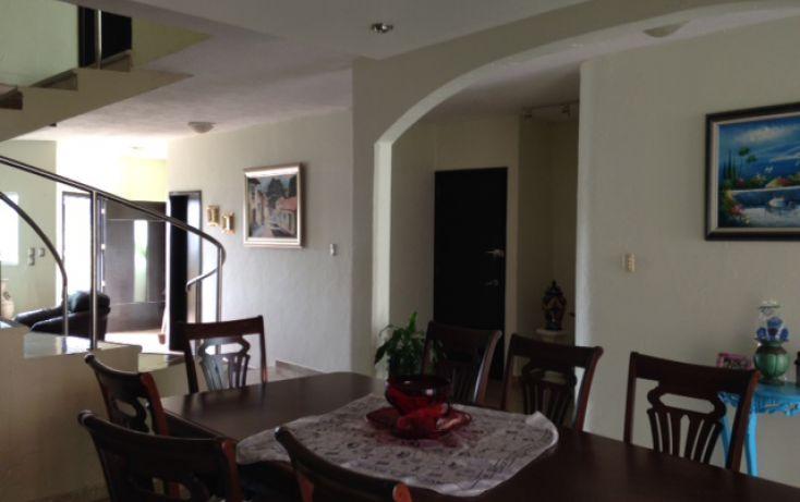 Foto de casa en venta en, el conchal, alvarado, veracruz, 1082679 no 04