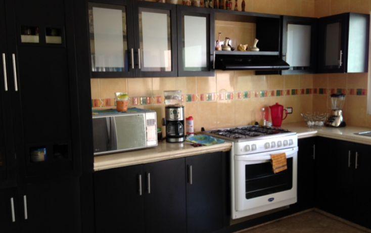 Foto de casa en venta en, el conchal, alvarado, veracruz, 1082679 no 05
