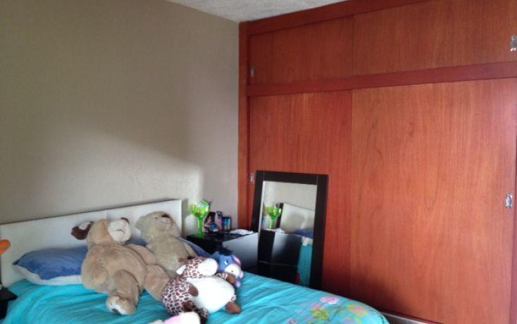 Foto de casa en venta en, el conchal, alvarado, veracruz, 1082679 no 06