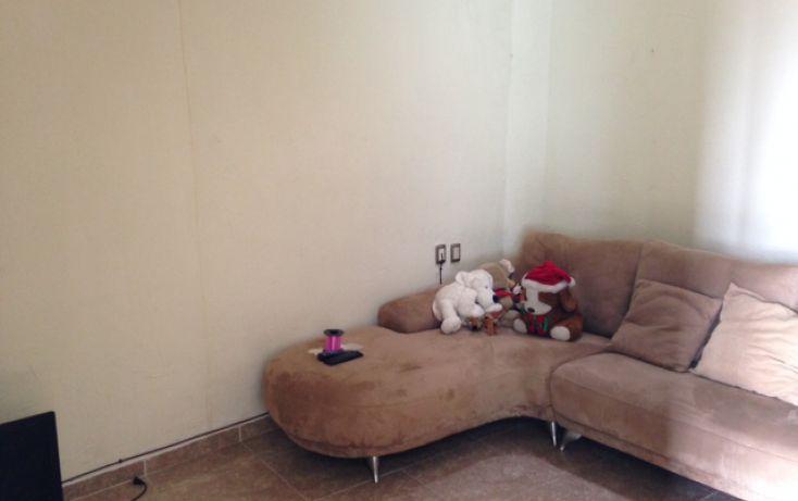 Foto de casa en venta en, el conchal, alvarado, veracruz, 1082679 no 07