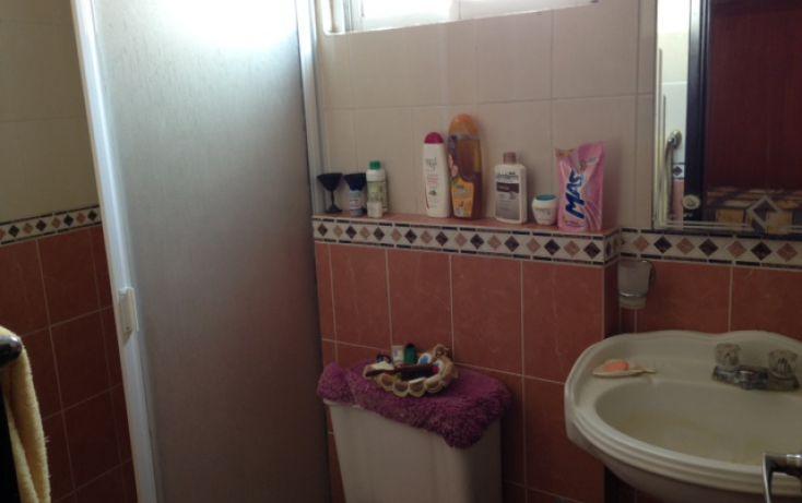 Foto de casa en venta en, el conchal, alvarado, veracruz, 1082679 no 08