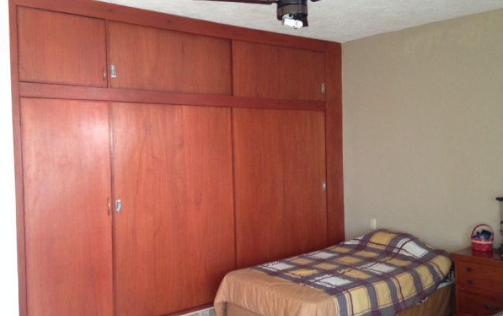 Foto de casa en venta en, el conchal, alvarado, veracruz, 1082679 no 09