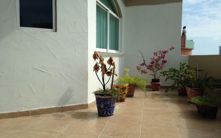Foto de casa en venta en, el conchal, alvarado, veracruz, 1082679 no 11