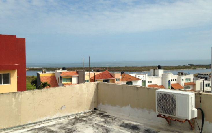 Foto de casa en venta en, el conchal, alvarado, veracruz, 1082679 no 12