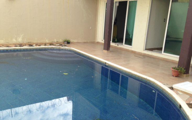 Foto de casa en venta en, el conchal, alvarado, veracruz, 1082679 no 13
