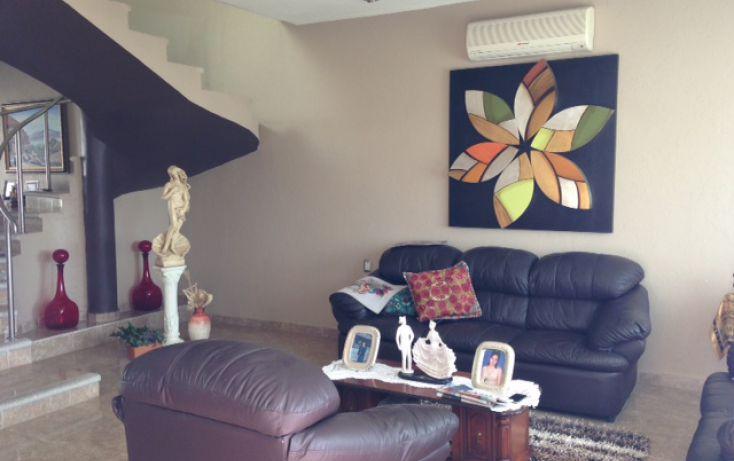 Foto de casa en venta en, el conchal, alvarado, veracruz, 1082679 no 14