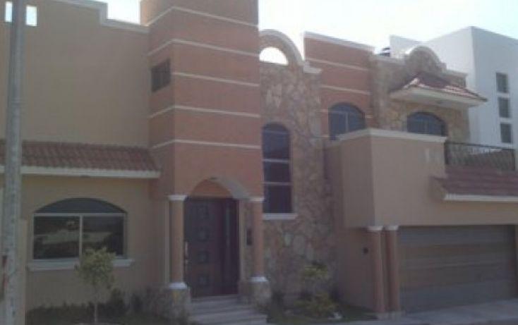 Foto de casa en venta en, el conchal, alvarado, veracruz, 1103449 no 01