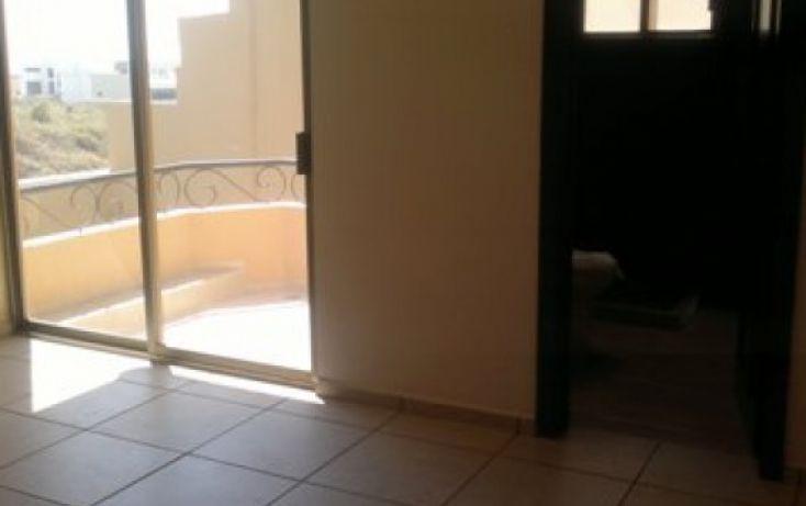 Foto de casa en venta en, el conchal, alvarado, veracruz, 1103449 no 04