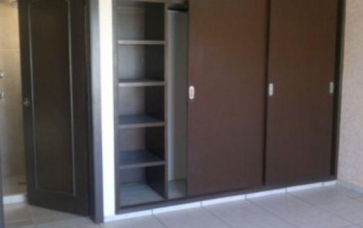 Foto de casa en venta en, el conchal, alvarado, veracruz, 1103449 no 05