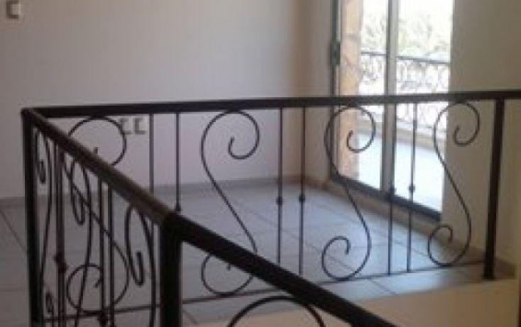 Foto de casa en venta en, el conchal, alvarado, veracruz, 1103449 no 06