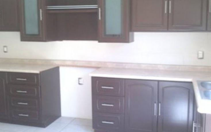 Foto de casa en venta en, el conchal, alvarado, veracruz, 1103449 no 07