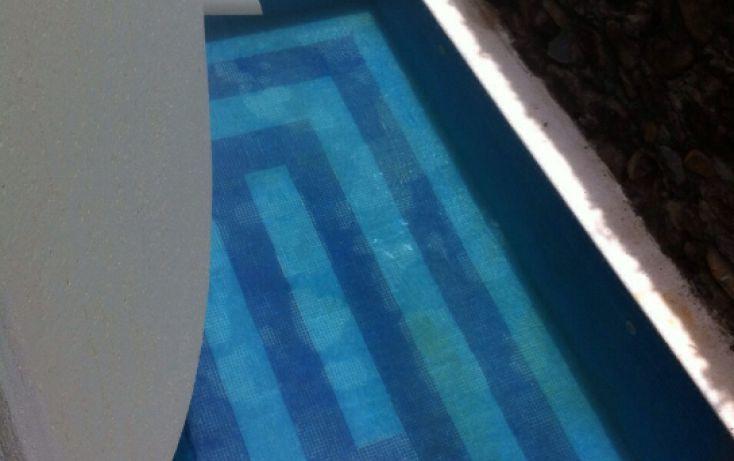 Foto de casa en venta en, el conchal, alvarado, veracruz, 1177857 no 02