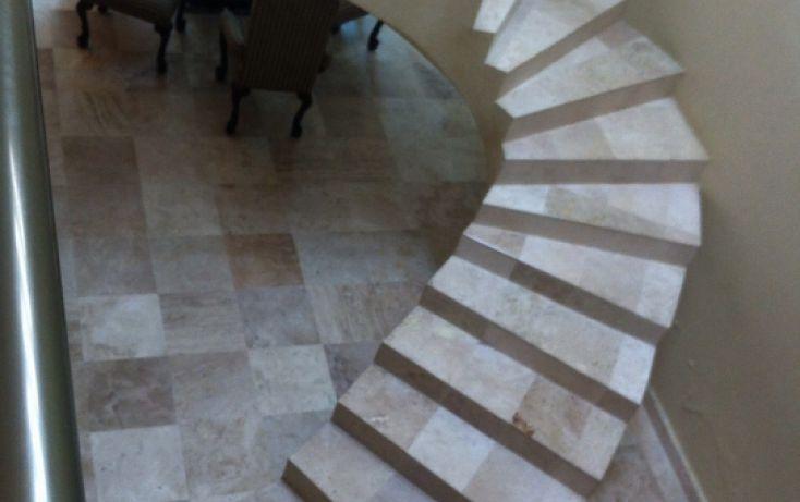 Foto de casa en venta en, el conchal, alvarado, veracruz, 1177857 no 03