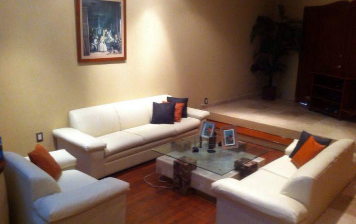 Foto de casa en venta en, el conchal, alvarado, veracruz, 1177857 no 04