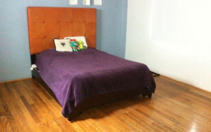 Foto de casa en venta en, el conchal, alvarado, veracruz, 1177857 no 06